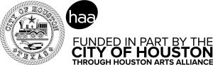 HAA New Combined Logo Layout 2 CMYK Black
